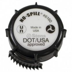 No-Spill 6160