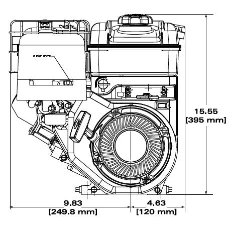 15T212-0160-F8